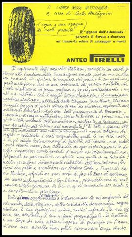Enrico Malatesta e il comunismo anarchico italiano
